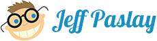 Jeff Paslay